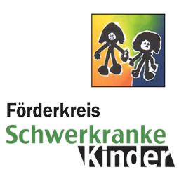 sj_soziales_logo_fskk