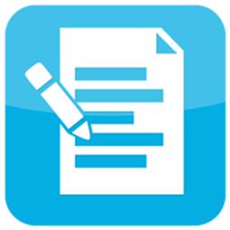 sj_support_formular